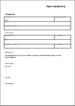 Download pdf mallar gratis samboavtal